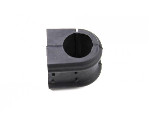 Втулка стабилизатора заднего (D=30mm, со сдвоенным колесом) MB Sprinter 408-416 1995-2006 10936130 SWAG (Германия)