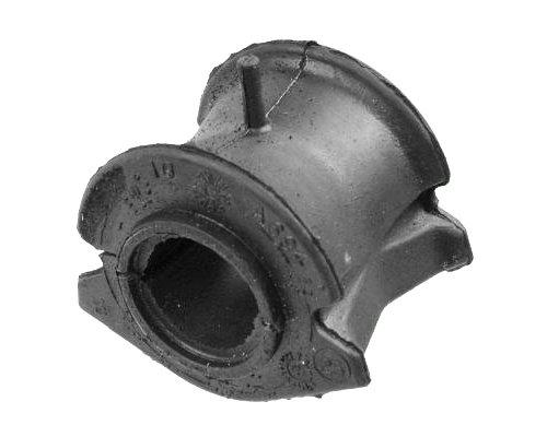 Втулка стабилизатора переднего (d=24мм) Fiat Scudo / Citroen Jumpy / Peugeot Expert 1995-2006 11-146150000 MEYLE (Германия)