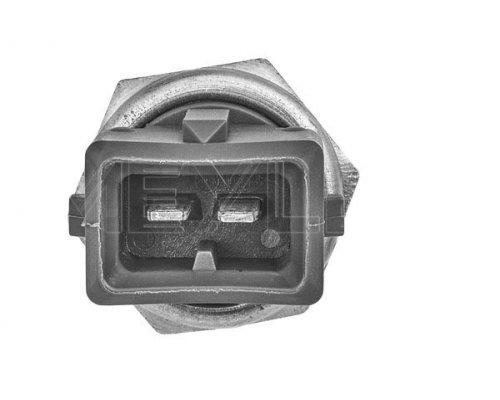 Датчик температуры охлаждающей жидкости Fiat Scudo / Citroen Jumpy / Peugeot Expert 1995-2006 11-148210010 MEYLE (Германия)