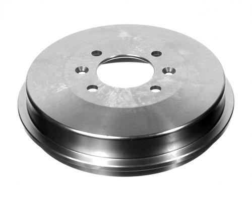 Тормозной барабан задний (d=229мм) Peugeot Partner / Citroen Berlingo 1996-2011 11-155230003 MEYLE (Германия)