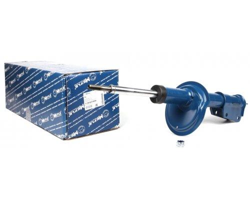Амортизатор передний (газовый) Fiat Scudo / Citroen Jumpy / Peugeot Expert 1995-2006 11-266230000 MEYLE (Германия)