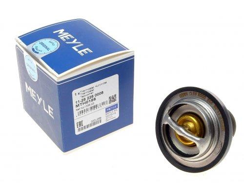 Термостат Peugeot Partner / Citroen Berlingo 1.8D / 1.9D / 2.0HDI 1996-2011 11-282280008 MEYLE (Германия)
