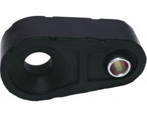 Подушка стабилизатора заднего внешняя Renault Master II / Opel Movano 1998-2010 110102610 Automega (Германия)