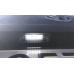 Подсветка номера (LED, комплект 2шт) VW Caddy III 04- 111001 BS Auto (КНР) - Фото №7