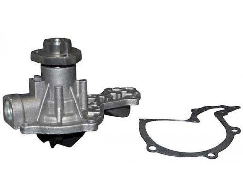 Помпа / водяной насос (без корпуса) VW Transporter T4 1.9D/1.9TD/2.0 90-03 1114100600 JP GROUP (Дания)
