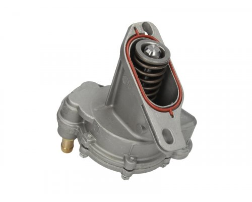Вакуумный насос VW Crafter 2.5TDI 2006- 1117100400 JP GROUP (Дания)