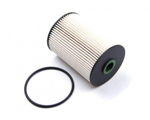 Фильтр топливный (колба № 1K0127400B / C / E / J) VW Caddy III 1.9TDI / 2.0SDI 04- 1118700100 JP GROUP (Дания)