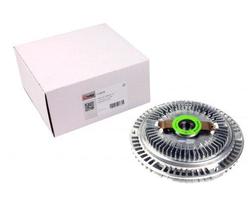 Муфта вентилятора (3 отверстия) MB Sprinter 2.9TDI 95-06 112019 SOLGY (Испания)