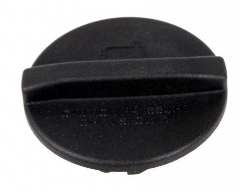 Крышка бачка расширительного MB Vito 639 2003- 112035 SOLGY (Испания)