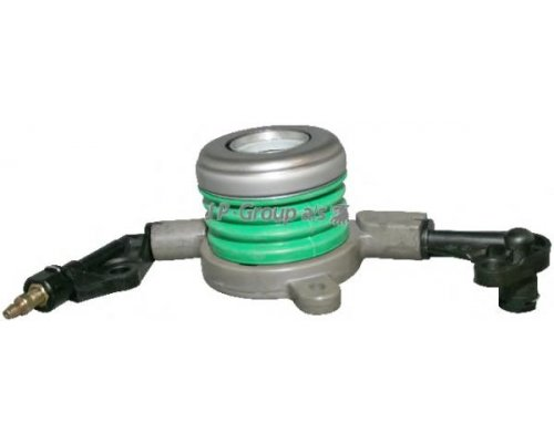 Подшипник выжимной (механическая КПП) MB Sprinter 906 2.2CDI / 3.0CDI 2006- 1130301000 JP GROUP (Дания)