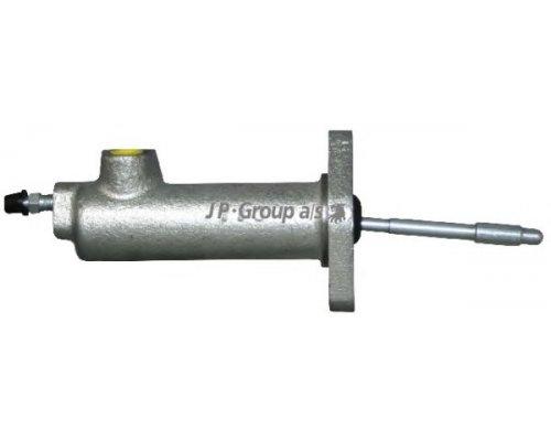 Цилиндр сцепления (рабочий) MB Sprinter 901-905 1995-2006 1130500600 JP GROUP (Дания)