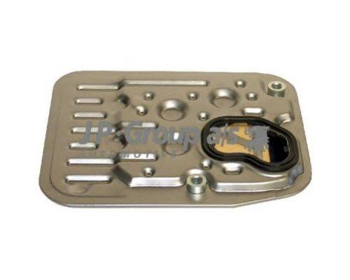 Гидрофильтр автоматической коробки передач VW Transporter T4 2.0 / 2.5 / 2.4D 90-95 1131900600 JP GROUP (Дания)