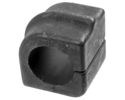 Втулка стабилизатора переднего (D = 23mm) VW Transporter T4 90-03 1140601600 JP GROUP (Дания)