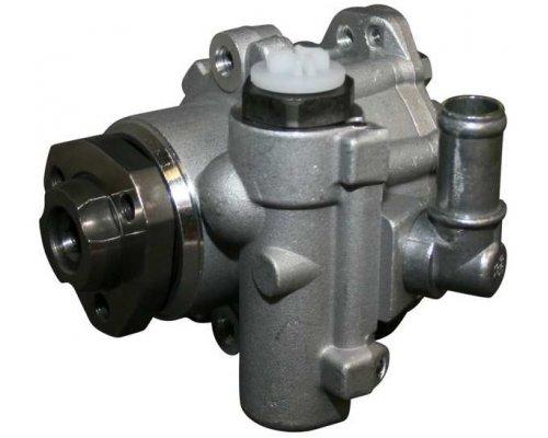 Насос гидроусилителя руля VW LT 28-46 1996-2006 1145101100 JP GROUP (Дания)