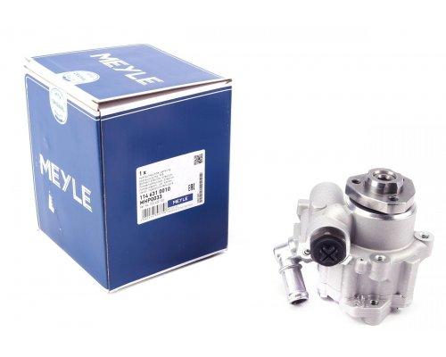 Насос гидроусилителя руля VW LT 28-46 1996-2006 1146310010 MEYLE (Германия)