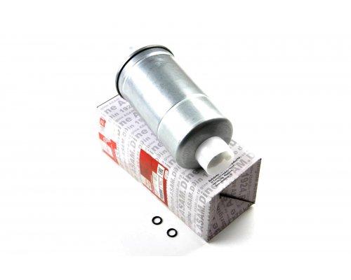 Топливный фильтр VW LT 2.5SDI / 2.5TDI / 2.8TDI (92kW / 96kW) 1996-2006 70242 ASAM (Румыния)