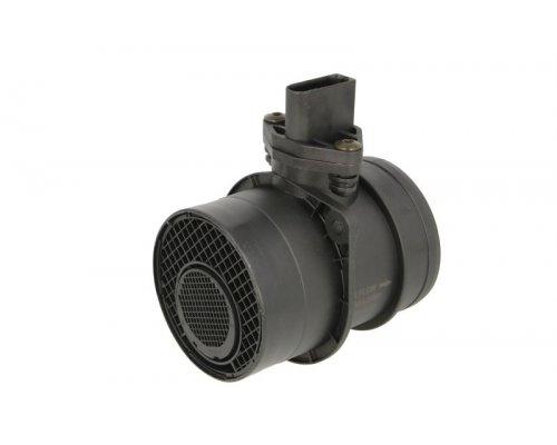 Расходомер воздуха (двигатель  AXD / AXE) VW Transporter T5 2.5TDI 2003-2009 MAF001 MOBILETRON (Тайвань)