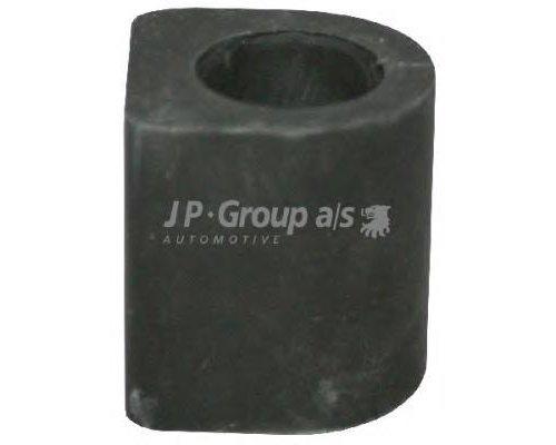 Втулка стабилизатора заднего (D=23mm) MB Sprinter 208-316 1995-2006 1150450200 JPGROUP (Дания)