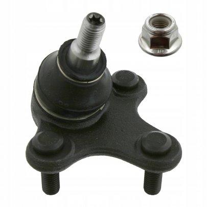 Шаровая опора права VW Caddy III 04- 2301-0323 PROFIT (Чехия)