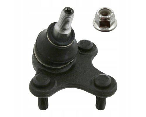 Шаровая опора правая VW Caddy III 04- 2301-0323 PROFIT (Чехия)