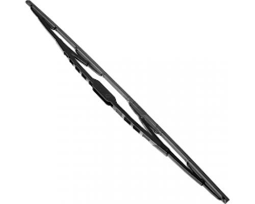Щетка стеклоочистителя задняя (каркасная, 450мм) MB Vito 638 96-03 116162 SWF (Германия)