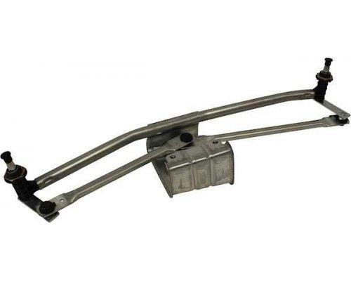 Трапеция / механизм стеклоочистителя MB Sprinter 901-905 1995-2006 1198101600 JP GROUP (Дания)