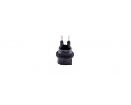 Датчик уровня жидкости в бачке омывателя VW Caddy III 04-15 1198650100 JP GROUP (Дания)