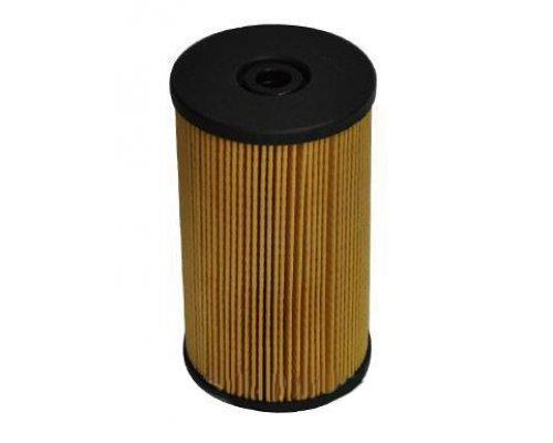 Фильтр топливный (колба № 3C0127400C) VW Caddy III 1.6TDI / 1.9TDI / 2.0SDI / 2.0TDI 70232 ASAM (Румыния)