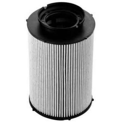 Фильтр топливный (колба № 1K0127400B / C / E / J) VW Caddy III 1.9TDI / 2.0SDI 04- A120093 DENCKERMANN (Польша)