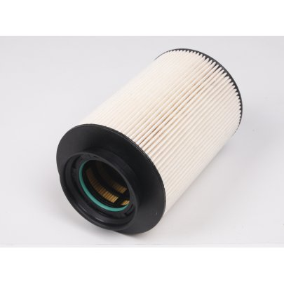 Фильтр топливный (колба № 1K0127400B / C / E / J) VW Caddy III 1.9TDI / 2.0SDI 04- 90-130-004 BSG (Турция)
