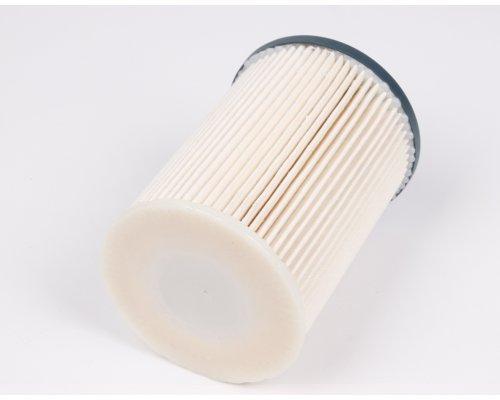 Фильтр топливный  (колба № 1K0127400K) VW Caddy III 1.6TDI / 1.9TDI / 2.0SDI 04- 70077 ASAM (Румыния)