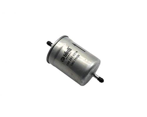 Фильтр топливный Fiat Scudo / Citroen Jumpy / Peugeot Expert 1.6 (бензин) 1995-200612010072901 VIKA (Тайвань)