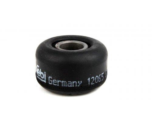 Сайлентблок тяги стабилизатора переднего Fiat Scudo / Citroen Jumpy / Peugeot Expert 1995-2006 12065 FEBI (Германия)
