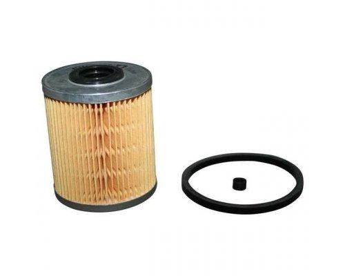 Топливный фильтр (высота 87мм) Renault Master III / Opel Movano B 2.3dCi 2010- 1218700200 JP GROUP (Дания)