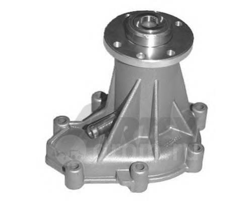Помпа / водяной насос MB Sprinter 2.3D/2.9TDI 901-905 1995-2006 1236 AIRTEX (Испания)