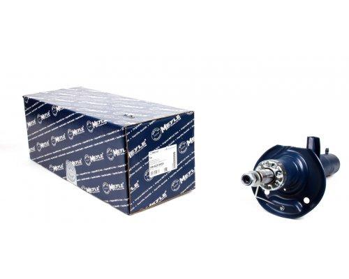 Амортизатор передний (D=55MM) VW Caddy III 04- 1266230055 MEYLE (Германия)