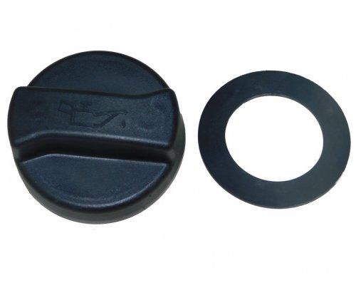 Крышка горловины масляного фильтра VW LT 96-06 130015810 Automega (Германия)