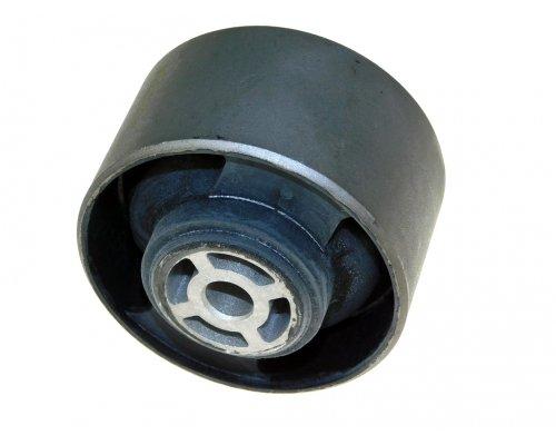 Сайлентблок задней подушки двигателя Citroen Jumpy II / Peugeot Expert II 2.0 (бензин) 2007- 130087110 Automega (Германия)