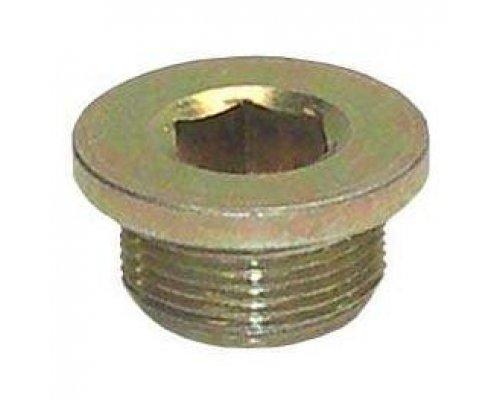 Болт слива масла (26x1.5x14) MB Sprinter 901-905 1995-2006 1313800206 JP GROUP (Дания)