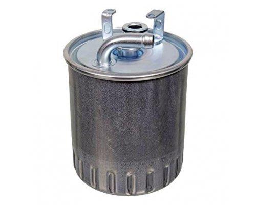 Топливный фильтр (без датчика) MB Sprinter 2.2CDI / 2.7CDI 1995-2006 FCK102TD SAPP (Украина)