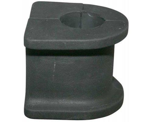 Втулка стабилизатора переднего (диаметр 24мм) MB Vito 638 1996-2003 1340601200 JP GROUP (Дания)