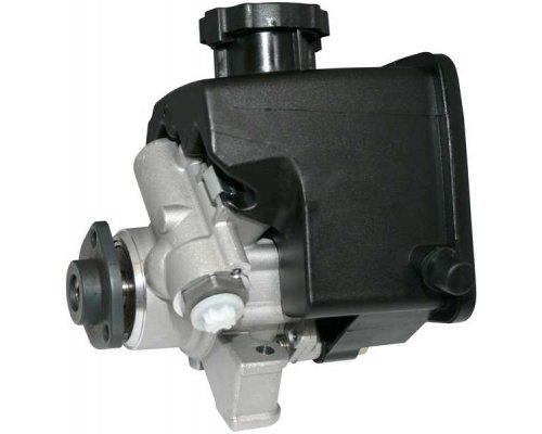Насос гидроусилителя руля (двигатель: OM646) MB Sprinter 906 2.2CDI 2006- 1345100400 JP GROUP (Дания)