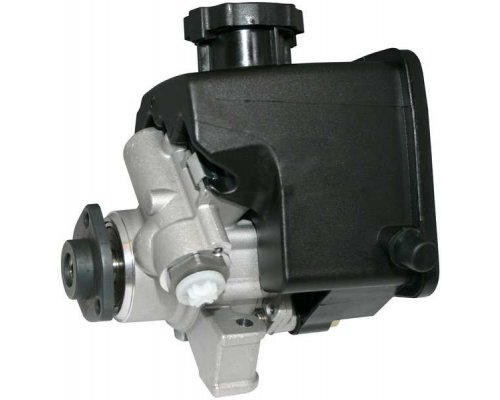 Насос гидроусилителя руля (двигатель OM646) MB Vito 639 2.2CDI 2003- 1345100400  JP GROUP (Дания)