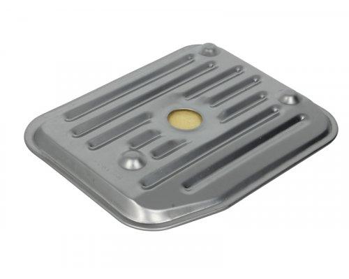 Гидрофильтр автоматической коробки передач VW Transporter T4 1.9D / 1.9TD / 2.4D / 2.5TDI 95-03 14256 FEBI (Германия)