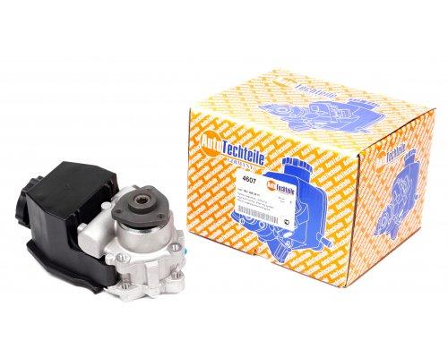Насос гидроусилителя руля (с бачком) MB Vito 638 2.3D 1997-2003 4607 AUTOTECHTEILE (Германия)
