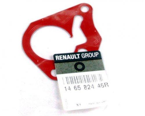 Прокладка вакуумного насоса Renault Trafic II / Opel Vivaro A 1.9dCi 2001-2014 146582446R RENAULT (Оригинал, Франция)