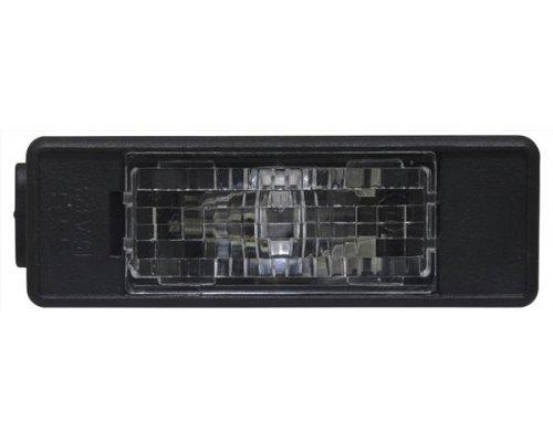 Подсветка номера MB Sprinter 906 2006- 15-0323-00-9 TYC (Тайвань)