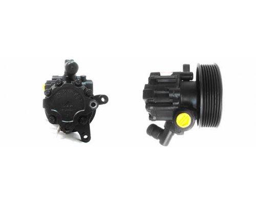 Насос гидроусилителя руля (двигатель OM642) MB Vito 639 3.0CDI 2006- 15-0480 ELSTOCK (Дания)