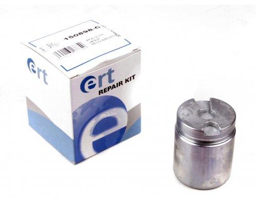 Поршень заднего суппорта (D=42mm) Renault Master II / Opel Movano 1998-2010 150898-C ERT (Испания)