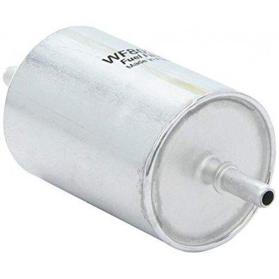 Фильтр топливный Peugeot Partner / Citroen Berlingo 1.1 / 1.4 / 1.6 (бензин) 1996-2008 1530-0730 PROFIT (Чехия)